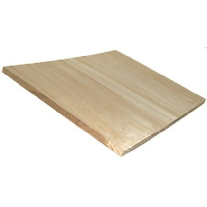 Buy Tiger Claw Wood Breaking Boards - FitDango | Health & Fitness Store | Scoop.it