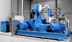 Air Compressor Service | Oil Flooded Compressor | Scoop.it