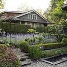 Zen Garden Design Information Database | Keeler Gardens:  Scoops | Scoop.it