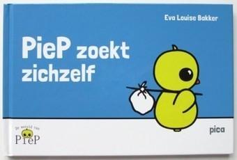 boek | www.evalouise.nl | Autisme (Autisme Spectrum Stoornis) | Scoop.it
