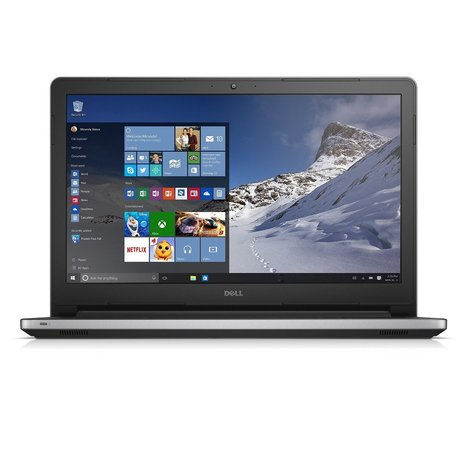 TOP 15 BEST POWERFUL LAPTOPS UNDER $500 FOR 2017 - 2018 on Flipboard   Gadgets and Technological devices   Scoop.it