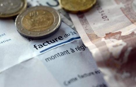 Une personne seule a besoin de 1.424 euros par mois pour vivre décemment | Economie Responsable et Consommation Collaborative | Scoop.it