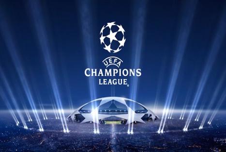 Sony Extends UEFA Deal | www.sportindustry.co.za | Partnership Development Newsletter | Scoop.it