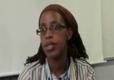 Case Studies | Survivors Fund | Rwandan Genocide | Scoop.it