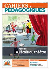Le Clemi se lance dans les MOOCs - Les Cahiers pédagogiques | E-pedagogie, apprentissages en numérique | Scoop.it