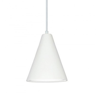 A19 Lighting P802 Gotlandia Pendant | Home Remodeling | Scoop.it