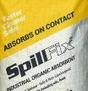 Top 2 Benefits of Organic Spill Absorbents | Patrick links | Scoop.it