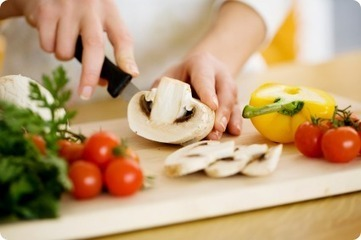 Food Safety Courses In Sri Lanka - NIST INSTITUTE PVT LTD | Food Safety Articles | Scoop.it