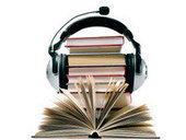 Escuchar Audiolibros - iVoox | Radio y audio en la escuela | Scoop.it