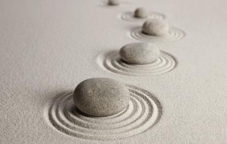 Management y Estrategia, pensando el futuro: Neuromanagement y Meditación: Vida + Trabajo | Management & Estrategia, pensando el Futuro | Scoop.it