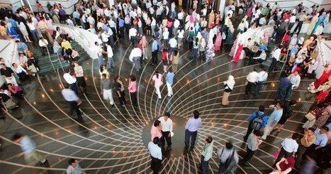 ¿Cómo clasificó tu país en el Índice de Capital Humano 2015? | Management , Liderazgo y Recursos Humanos. | Scoop.it