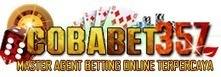 Cobabet357 Agen Mypokerweb Terpercaya Indonesia | Agen Bola Terpercaya | Agen Casino Sbobet | Judi Online | Prediksi Bola Hari Ini | Scoop.it