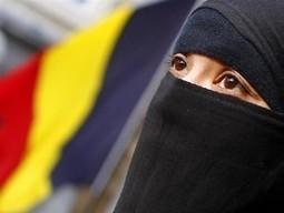 BELGIUM: Muslim riots break out | Race & Crime UK | Scoop.it