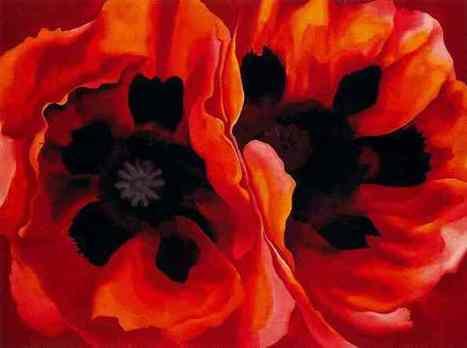 Odilon Redon: andar per fiori | Capire l'arte | Scoop.it