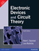 Buy Electronics Engineering Books Online | Online Engineering Book Shopping in India | Scoop.it