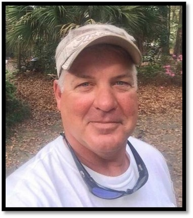 Meet Capt Eddie with Great Experience of Deep Sea Hilton Head Charter Fishing | Heavy Hitter Charters | Scoop.it