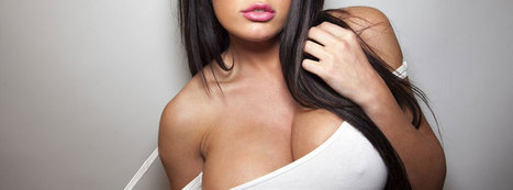Hire deluxe Sydney escorts at affordable rate | Sydney escort | Scoop.it