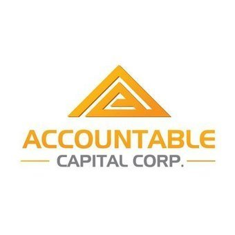 Accountable Capital (@AccountableInfo) | Twitter | Accounting Capital | Scoop.it