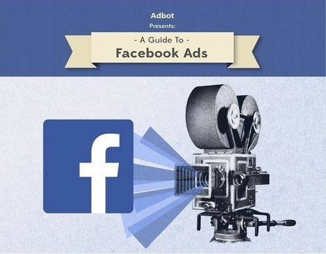 How Facebook Ads are Helping in Small Business Expansion? | Social Media | Scoop.it