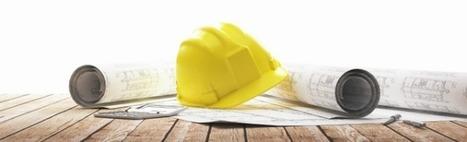 Les conseils pour planifier ses travaux de rénovation énergétique | Conseil construction de maison | Scoop.it