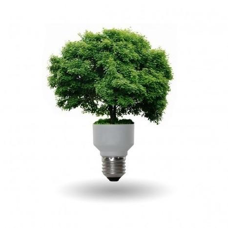 Norwegian green energy to power UK homes   Lauri's Environment Scope   Scoop.it