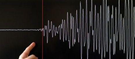 Séisme au Japon : blessés légers et dégâts sur un trésor national | leParisien.fr | Japon : séisme, tsunami & conséquences | Scoop.it