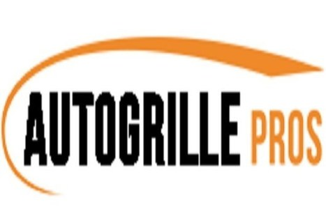 Community Post: Grilles – Important Upgrades To Personalize Vehicles | Car Parts | Scoop.it