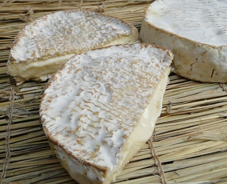 Des fromages sacrifiés sur le plateau du libre-échange | The Voice of Cheese | Scoop.it
