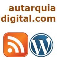 Município de Águeda debate redes WiMAX | eBuy | Scoop.it