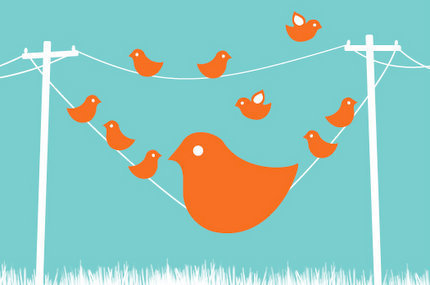 100 Ways to Become a Twitter Power User | Social media influence tips | Scoop.it