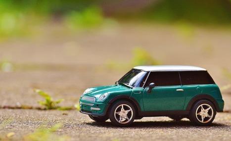 Come risparmiare sui costi dell'automobile | Attualità Cronaca SOcietà | Scoop.it