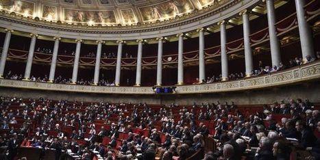La commission des finances critique les coupes budgétaires dans la recherche | Enseignement Supérieur et Recherche en France | Scoop.it
