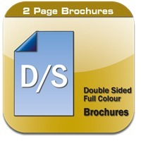 Brochures are advertising material used to introduce | online printings Australia | Scoop.it