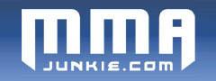 MMAjunkie.com Radio (noon ET): Bellator's Bjorn Rebney and FOX's Jay Glazer - MMAjunkie.com | Info hors face book et twitter | Scoop.it