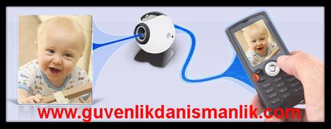 Güvenlik Sistemleri CCTV Kamera sistemleri kartlı geçiş hırsız alarm sistemi | Elektronik Güvenlik Sistemleri | Scoop.it