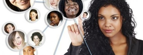 10 Google+ Communities for PR Pros, SEOs and Social Media Experts | Google+1 | Scoop.it