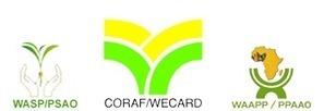 wasix.net : une plateforme web sur les semences en Afrique de l'Ouest lancée par le CORAF  | Gestion des connaissances et TIC pour le développement | Scoop.it
