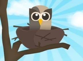 2 vídeo-tutoriales: Gestión de redes sociales usando Hootsuite en español | Aprehendizaje 2.0 | Scoop.it