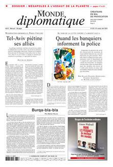 Art contemporain, les créateurs en mal de provocation, par Dany-Robert Dufour (Le Monde diplomatique) | Seeking The Truth | Scoop.it