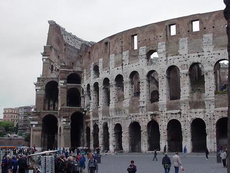 Jean Asselborn à la réunion des pays-fondateurs de l'Union européenne à Rome | L'Europe en questions | Scoop.it