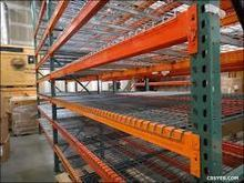 United States Find Best Pallet Rack Installation | rack-depot | Scoop.it