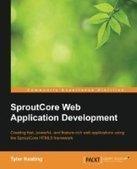 SproutCore Web Application Development - PDF Free Download - Fox eBook | sproutcore tutorial | Scoop.it