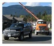 Abc Concrete Ltd |Ready Mix Concrete Services | Nanaimo | Home Improvement | Scoop.it