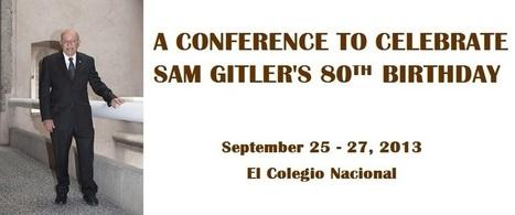 SAM80 | Matemáticas | Scoop.it