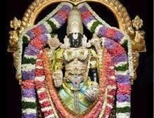 Sri Narasimha Jayanti – May 20, 2016   Religious   Scoop.it
