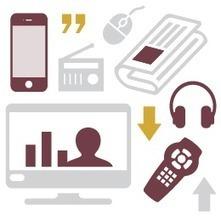 Estado de los Medios de Comunicación 2016   Educacion, ecologia y TIC   Scoop.it