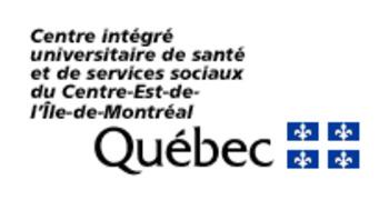 (FR) - Lexique de mots alternatifs : plus de 500 termes médicaux simplifiés | santemontreal.qc.ca | Glossarissimo! | Scoop.it