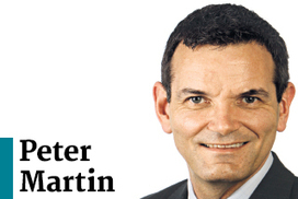 both sides of the coin need viewing - The Canberra Times | Business Process Outsourcing | Scoop.it