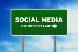 Life is a Highway – And So is Business, When it Comes to Social Media | Digital-News on Scoop.it today | Scoop.it