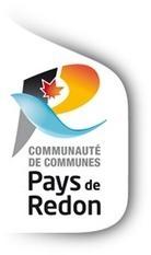 Développer le très haut débit / Actualités / Services en ligne / Accueil - Site de la Communauté de Communes du Pays de Redon | Formation Web 2.0 Tourisme | Scoop.it